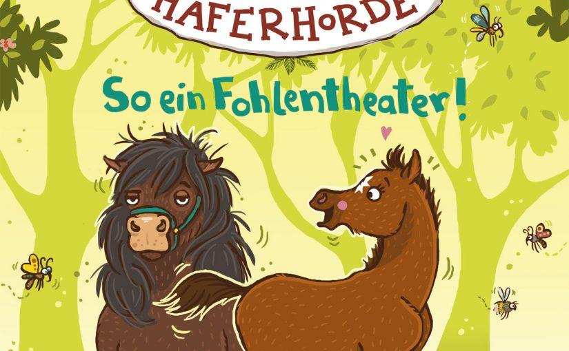 HAferhorde8