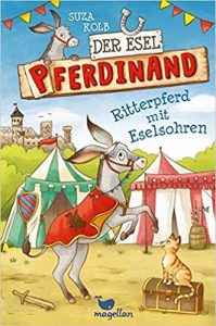 PferdinandBand4