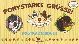 Postkartenbuch1