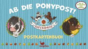 Postkartenbuch2